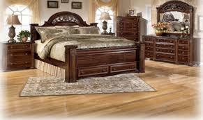 Farmer Home Furniture Furniture Design Ideas - Farmers furniture living room sets