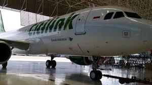 citilink asus zenfone 5 ekspansi ke indonesia timur citilink datangkan pesawat baru viva