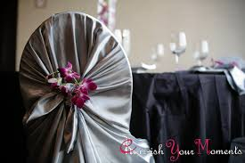 silver chair covers silver chair covers free clip