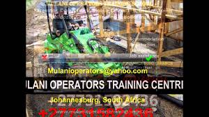 0731582436 mobile crane tlb training mpumalanga polokwane