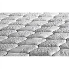 Simmons Express MM Beautyrest Elements Bunk - Simmons bunk bed mattress