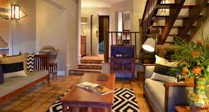 design your own home victoria victoria falls safari lodge photos