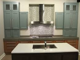 Used Kitchen Cabinets For Sale Nj Kitchen Unique Used Kitchen Cabinets Nj Craigslist For Cabinet