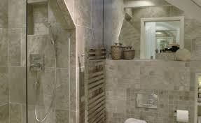 shower glass shower doors amazing shower glass wall best 20