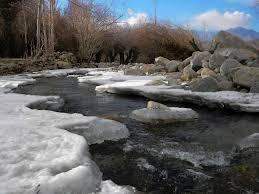 rajan u0027s take climate change snow in sahara desert uae under