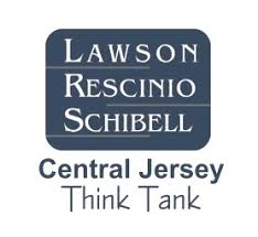central jersey central jersey think tank networking
