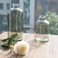 Billig Haus Kaufen Innenarchitektur Geräumiges Moderne Glashaeuser Moderne Glas
