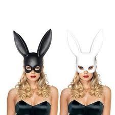 online get cheap cute halloween mask aliexpress com alibaba group