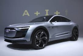 game changing cars and concepts at frankfurt motor show include