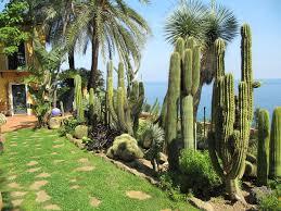 pallanca exotic gardens alchetron the free social encyclopedia