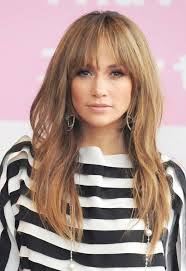 hairstyles with bangs and middle part 2016 long hair best 25 middle part bangs ideas on pinterest