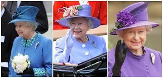 Wedding Gifts Queen Elizabeth From Her Majesty U0027s Jewel Vault April 2013