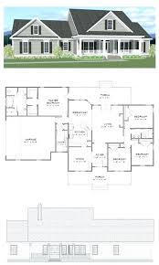 build your own home floor plans home plans staggering build a floor plan metal building house