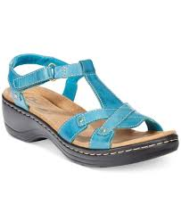 clarks collection women u0027s hayla flute flat sandals products