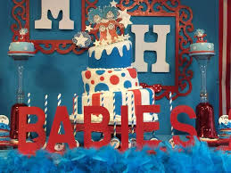 best baby shower themes baby shower themes for boy and girl the best themes for a
