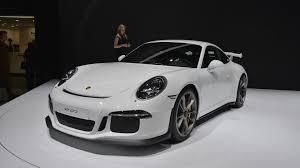 1990 porsche 911 engine porsche 911 news and reviews motor1 com