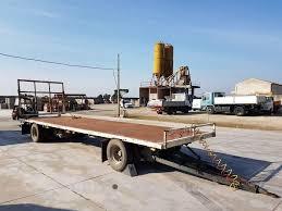 carrello porta auto usato vendesi camion omar usati rimorchio vendita camion omar usati rimorchio