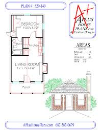 House Plans Ranch by House Plan 520 149 Country Ranch Front Elevation One Story 520