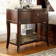 American Drew Nightstand Popular Of American Drew Nightstand With 167 Best Master Bedroom