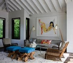 gypsy living room modern moroccan bedroom gypsy living room ideas bohemian living