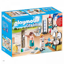 chambre playmobil chambre parent playmobil luxury elternschlafzimmer 5331 a playmobil