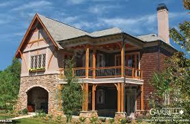 covered porch house plans covered porch house plans