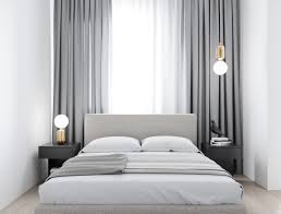 Curtains For White Bedroom Decor Bedroom Ideas 77 Modern Design Ideas For Your Bedroom