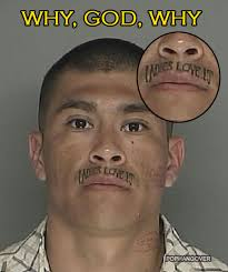 chicano hairstyle two sceance tattoo chicanos elquxxo