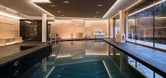 wellness design hotel wellness hotel alta badia rosa alpina no zone