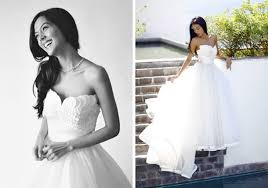 Designer Wedding Dresses Gowns Surreal Princess Top 10 Philippines U0027 Best Wedding