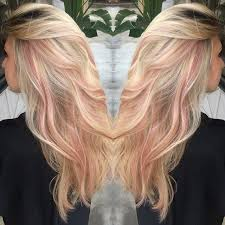 25 best ideas about highlights underneath on pinterest best 25 pink peekaboo hair ideas on pinterest peekaboo color