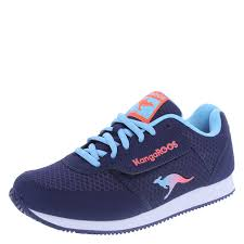 boots for womens payless philippines kangaroos s pocketpass jogger shoe payless