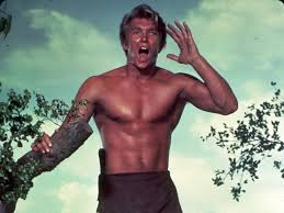 Oldest Actors Still Living by Denny Miller Dead Tarzan Actor Dies After Long Battle With Als