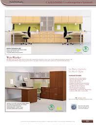 Office Furniture Design Catalogue Pdf Office Furniture Catalog 2017