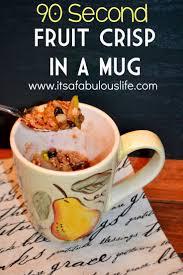 Amazing Mugs by 80 Best Lazy Mug Recipes Images On Pinterest Mug Recipes