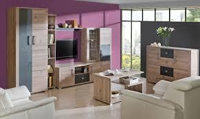 wohnzimmer komplett gã nstig wohnzimmer komplett set poipuview