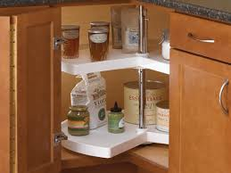 cabinet can we paint kitchen cabinet