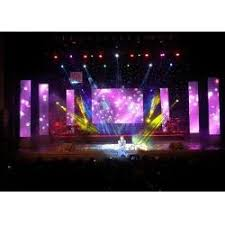Church Backdrops Church Backdrops Church Backdrops Manufacturers And Suppliers At