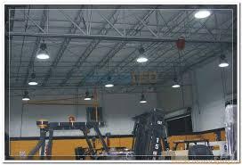 best high bay shop lights warehouse lighting creates a ton of light gigasavvy lighting