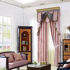 Simple Curtains For Living Room Simple Curtain Design Simple Curtain Design Suppliers And