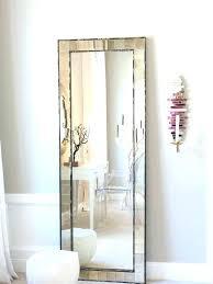 recessed medicine cabinet with mirror u2013 guarinistore com