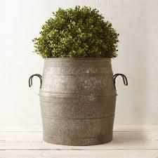 garden design garden design with barrels pots uamp planters