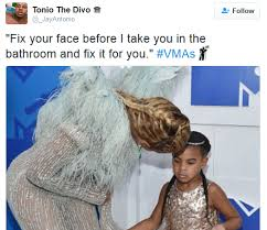 Blue Ivy Meme - funniest beyonce blue ivy memes from the vmas bossip