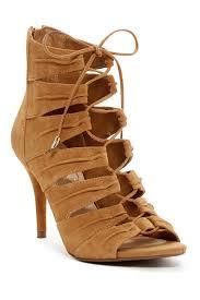 jessica simpson mahiri cutout sandal nordstrom rack
