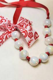 140 best valentine u0027s day images on pinterest valentine ideas