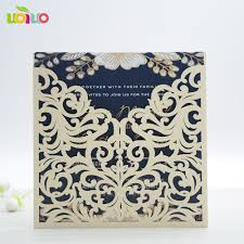 Unique Wedding Invitation Card Aliexpress Com Buy Inc136 Chinese Paper Cutting For Wedding