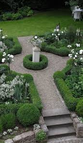 Best Public Gardens by Best 20 Formal Garden Design Ideas On Pinterest Formal Gardens