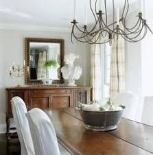 Room Decorating Ideas Decorating Ideas And Formal Dining Rooms On - Formal dining room decor