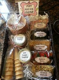 25 unique family gift baskets ideas on family gift