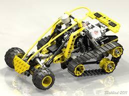 lego technic car filsawgood lego technic creations mountain rambler